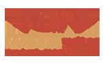 La Serena Suites Apart Logo